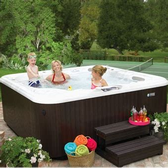 Hotspring Tub For Sale by 29 Best Spas At American Sale Images On