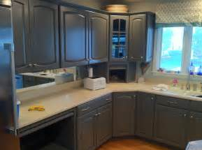 used kitchen furniture 28 used kitchen cabinet used white kitchen cabinets modern kitchenmodern kitchen used