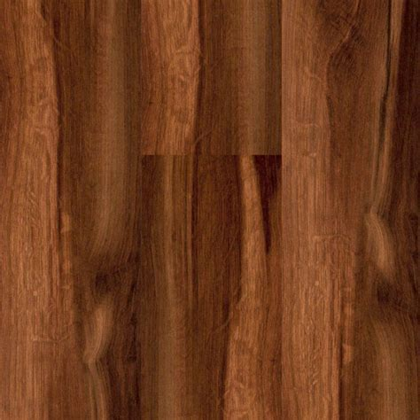st laminate flooring dream home st james 12mm toasted chickory laminate lumber liquidators 2 59 sf for the