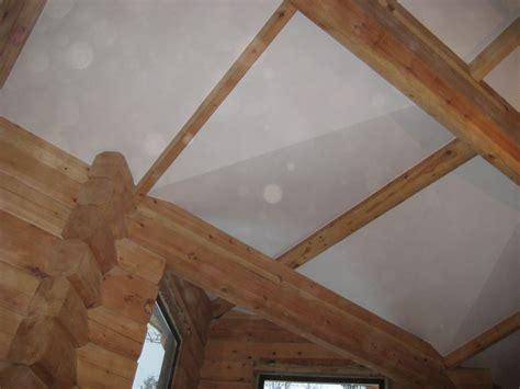 faire un plafond en pvc faire un plafond en pvc 224 la seyne sur mer devis estimatif de construction entreprise bcmsy