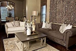 Decorating A Formal Living Room Alternative Ideas ...