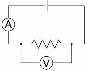 Solved  The Circuit Below Has The Following Values  R 60
