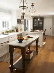 free standing kitchen islands with seating for 4 narrow kitchen island houzz
