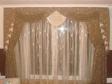 Drapery Designs Pictures Multi Coloured Curtains Green And White Curtain Panels Wooden Holdbacks Tortilla Analysis Cheap Navy Blue Small Rings Lights Led Color For Walls