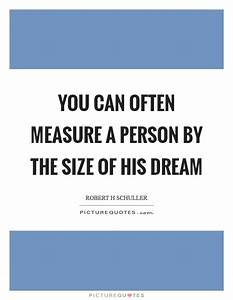 Size Quotes   S... Width Quotes