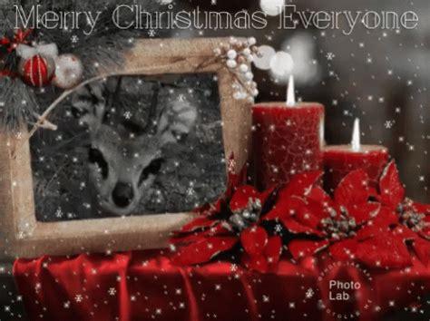 merry christmas greetings gif merrychristmas greetings card discover share gifs