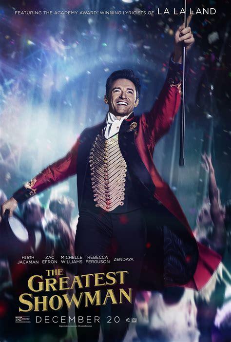862 964 tykkäystä · 468 puhuu tästä. The Greatest Showman 2017 English Full Movie Download The ...