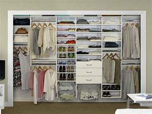 all about master bedroom closet design design bookmark With master bedroom closet design ideas