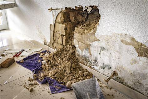 wände trocknen nach wasserschaden wasserschaden im haus wasserschaden im haus haus renovieren nach wasserschaden im haus baxter