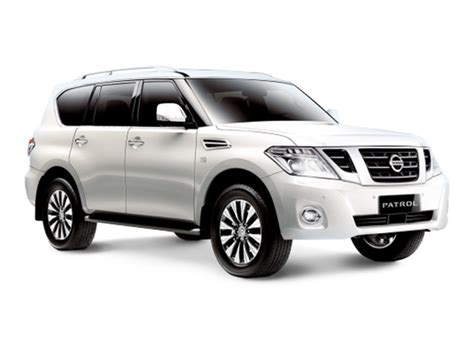 nissan patrol 2019 price drive nissan patrol 2019 price list dp monthly promo