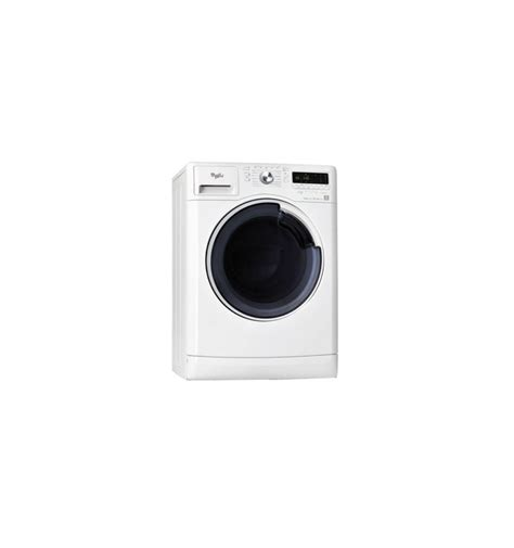 lave linge 10 kg lave linge 10 kg 28 images lave linge front hotpoint 10 kg 1400t a ged planet menager lave