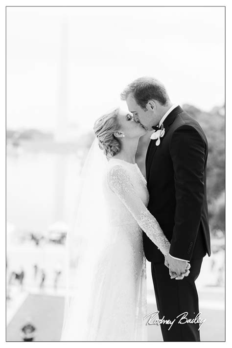 wedding photographers dc washingtonian magazine s best wedding photographer
