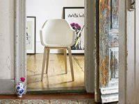 des meubles design a personnaliser et a petits prix l With tapis de gym avec cire pour canapé simili cuir