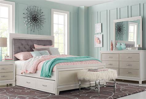girls bedroom furniture sets  kids teens