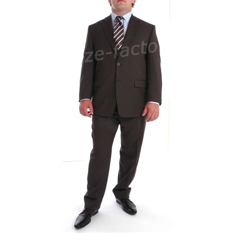 costume homme grande taille mariage le mariage
