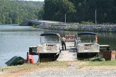 Fishing Boat Rental Guntersville Al by Boat R Picture Of Guntersville Alabama Tripadvisor