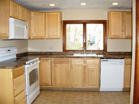 renovation ideas for small kitchens kitchen remodeling on a budget mybktouch com