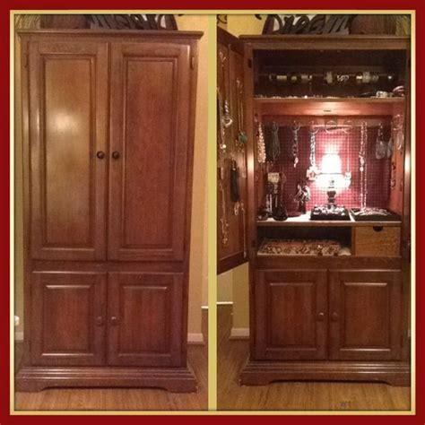 repurpose tv cabinet repurpose armoire 28 images repurposed tv armoire to