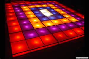 party rentals los angeles disco floor rental floor rentals