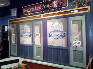 Stores Bannes Castorama : stores bannes motoriss awesome store banne lectrique ~ Premium-room.com Idées de Décoration