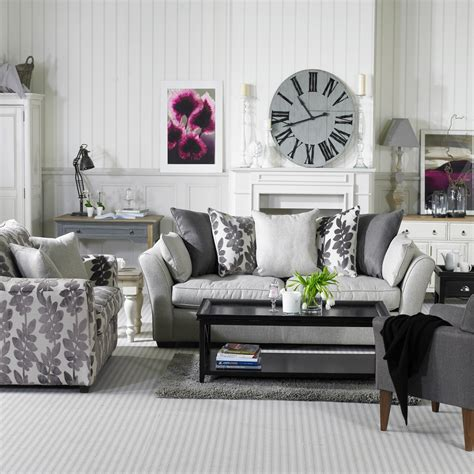 living room 69 fabulous gray living room designs to inspire you