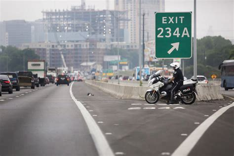 If you choose to ride without a helmet, you also need proof of health insurance or you must complete the motorcycle safety course. Lawsuit Claims Texas' Driver License-Suspension Program Is ...