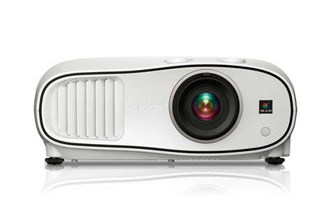 myprojectorls projector review epson home