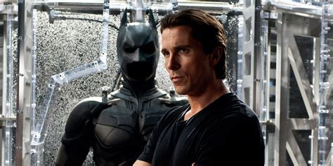 The Dark Knight Gets Some Anniversary Screenings