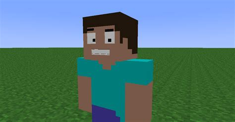 minecraft mob rig pack  rigs  imator forums