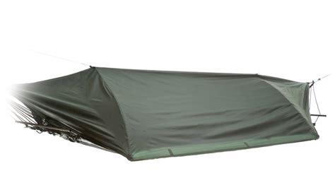 Lawson Tent Hammock by Lawson Blue Ridge Hammock Tent
