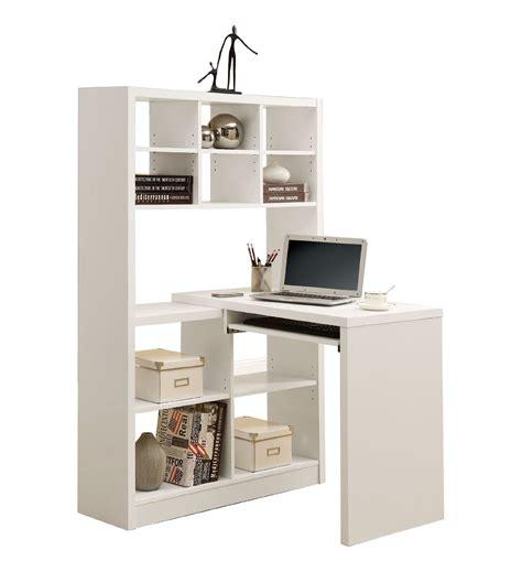 white corner desk white corner desk with hutch