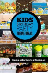 100 birthday themes