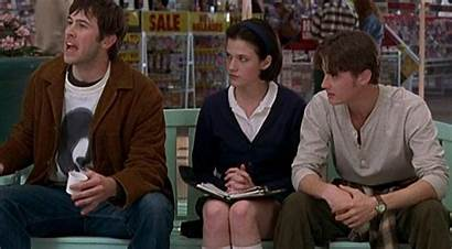 Mallrats Kevin Smith Film Sequel Returning Players