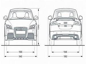 Wiring Diagram 2002 Audi A4 Base Sedan