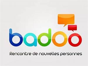 rencontre gratuit en haiti badoo