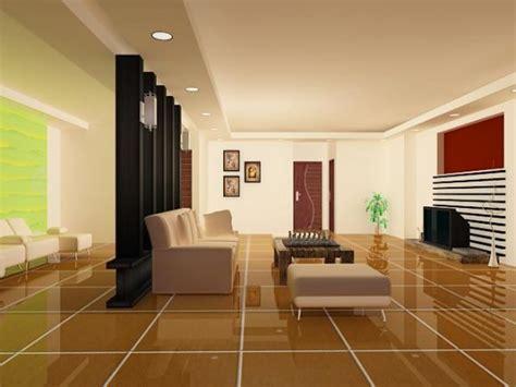 home interiors furniture interior 3d models free 3d interior download