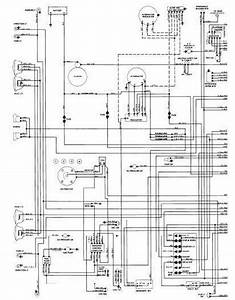 Ford 4000 Wiring Diagram Pictures In 2020