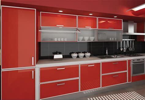 Cabinets Aluminum by Aluminium Kitchen Cabinet Singapore Aluminium