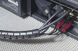 Kabel Am Schreibtisch Verstecken : wie wird kabelsalat im b ro und zuhause am besten beseitigt ~ Sanjose-hotels-ca.com Haus und Dekorationen