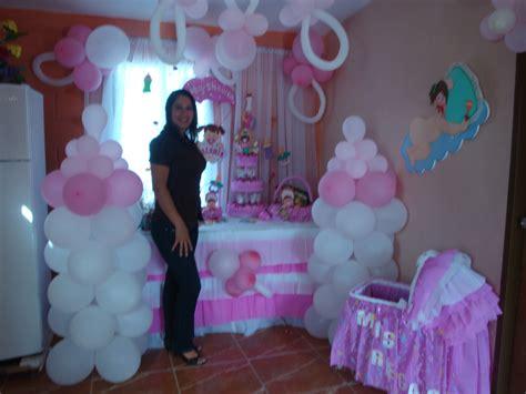 decoraciones para baby shower fotos auto design tech