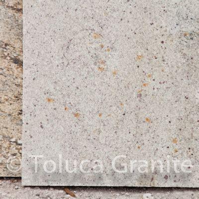 kashmir white granite remnant a small granite remnant in