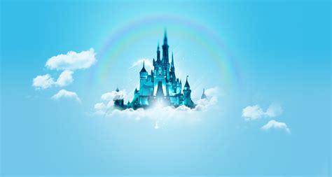 Disney Desktop Wallpaper Hd by Hd Disney World Backgrounds Pixelstalk Net