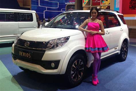 Tips Menjaga Kandungan 1 Bulan Dealer Daihatsu Malang Daihatsu Malang Showroom Resmi