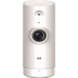 Smart Home Telekom Kamera : magenta smarthome kameras telekom ~ Eleganceandgraceweddings.com Haus und Dekorationen