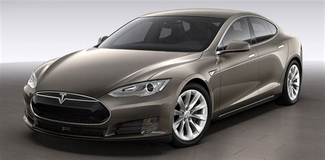 tesla model s colors tesla model s 2016 couleurs colors