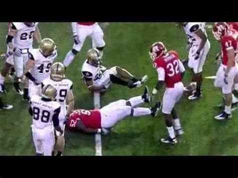 electric collar eric legrand paralyzed from neck rutgers vs army