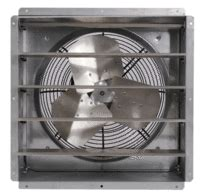 industrial fans direct com exhaust fans industrial commercial and residential