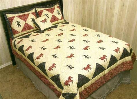 oversized king quilt sets happy trails oversize king quilt set new