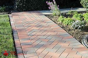 Get The Best Patio Pavers Installation Service