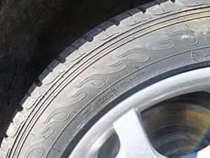 Combien De Km Avec Des Pneus : quel pneus choisir pour un x5 e53 page 2 forum ma bmw ~ Medecine-chirurgie-esthetiques.com Avis de Voitures